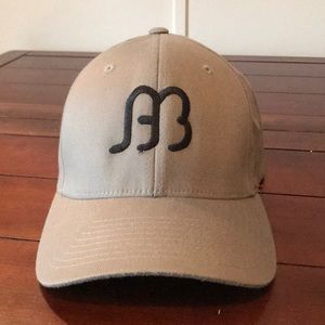 Anderson Bean Hat